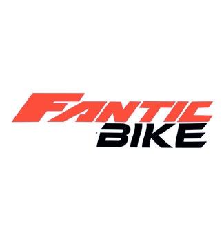 Fantic 50/125