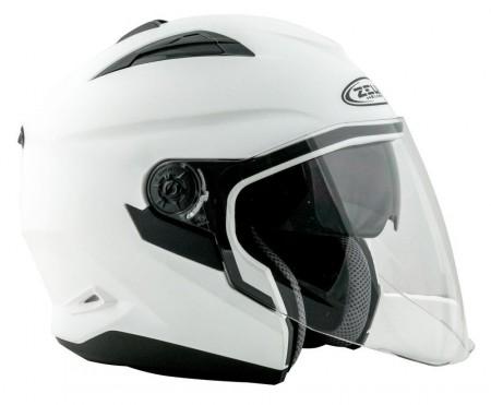 Scott Sport Pro DP Jakke SortL.g | Hageby Motor AS ATV