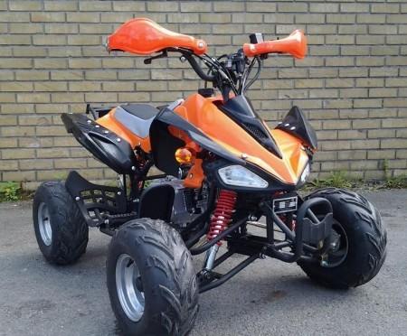 ATV 110cc CRX