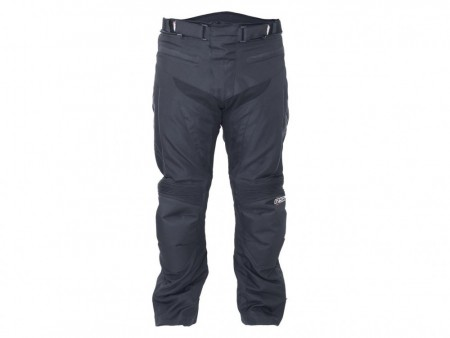 RST Blade Sport II Pants Textile